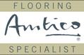 Amtico Flooring Specialist