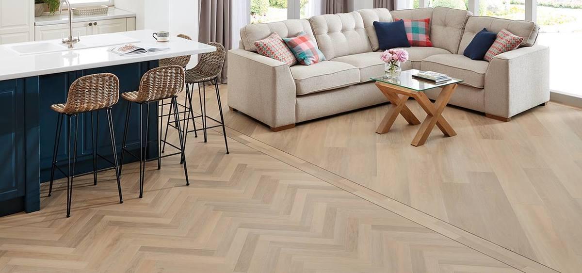 Amtico Karndean Flooring North London, Amtico Flooring Reviews 2019